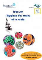cahier_de_jeux_sur_l_hygiene_des_mains_et_sante