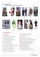 costumes_europeens