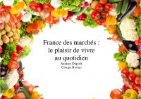 dossier_les_marches_francais
