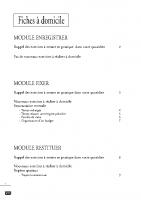exercices1 (2)