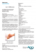 fiche_de_jeu_7_differences_1