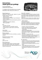 fiche_technique_dessin_grave_par_grattage