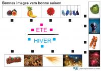 jeu_des_saisons_en_images