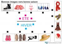 jeu_des_saisons_en_images_vetements