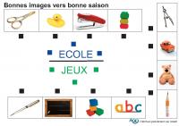 jeu_images_ecole_et_jeux