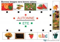 jeu_images_ete_automne