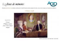 jeux_de_memoire_mozart