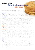 jeux_de_mots_pate_a_ci_et_ca