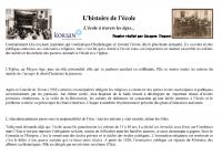 kit_rentree_des_classes