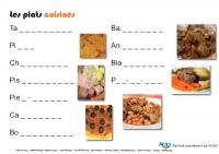 les_plats_cuisines – Copie