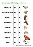 lier_les_mots_et_les_images_-_animaux