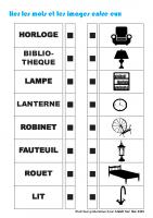 lier_les_mots_et_les_images_mobilier