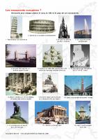 monuments_europeens