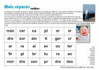 mots_separes_les_verbes