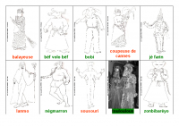 personnages_carnaval