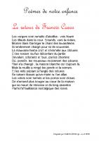 poemes_de_notre_enfance