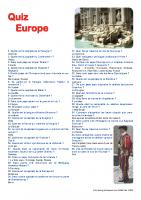 quiz_europe