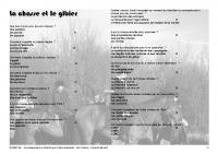 quiz_la_chasse_et_le_gibier